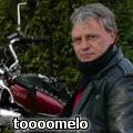 toooomelo - zdjęcie