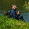 II plener grupy łódzkiej - 09.04.2011 - ostatni post przez dziobryk