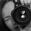 [S] Canon 85 mm 1.8, saszetki LEE, Practicar 24mm makro i inne - ostatni post przez meg