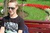 II ogólnopolski plener Fotoprzyroda - Biebrza 2009 - RELACJA - ostatni post przez konradbie