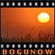 Bogunow - zdjęcie