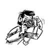 Kamera foto-pulapka Bushnell - ostatni post przez OZER